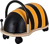 Wheely Bug - Biene klein