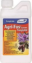 Monterey Agri-Fos Disease Control Fungicide - Pint LG3340
