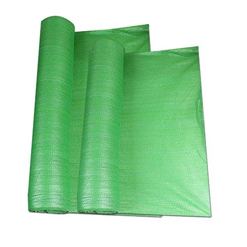 HUO Tissu De Filet D'ombre De Sun De Maille De Sunblock pour L'usine Extérieure De Fleur De Jardin De Voiture (Couleur : 3-pin, Taille : 2 * 100m)