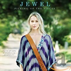 Jewel- Picking Up The Pieces