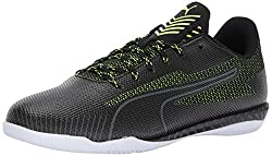 PUMA Men's 365 Ignite CT Soccer-Shoes