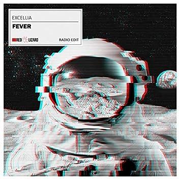 Fever (Radio Edit)