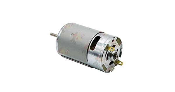 Central Locking Motor VACUUM Pump For Benz E CLASS W210 W202 W208 2108000048