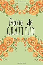 Amazon.com: flora: diario