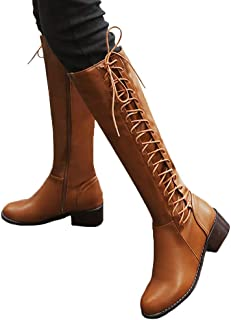 8a126bc616f20 Amazon.com: 12.5 - Knee-High / Boots: Clothing, Shoes & Jewelry
