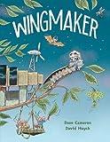 Wingmaker