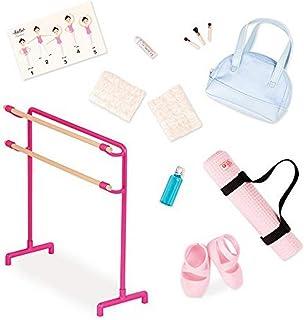 Battat Doll Accessories For Girl ,BD37383