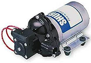 Shurflo 2088-474-144 24VDC 3.0GPM 1/2 inch MPT 2088 Series Delivery Pump without cord