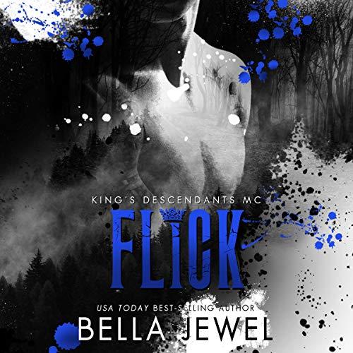 Flick cover art