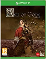 Ash of Gods: Redemption (Xbox One) (輸入版)