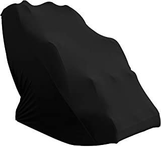 Best chair chair covers Reviews