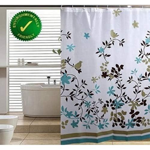 Pier One Shower Curtains.Pier One Shower Curtain Amazon Com