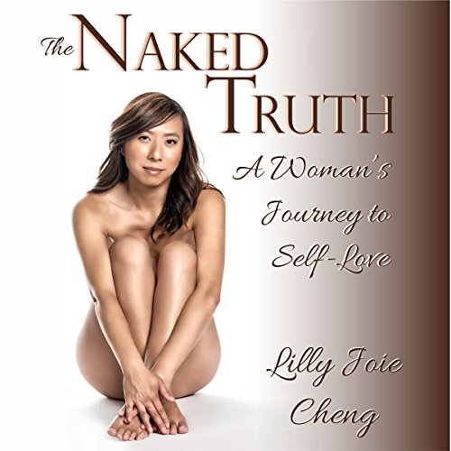 The Naked Truth cover art
