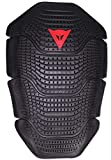 Dainese-MANIS D1 G1, Noir, Taille N