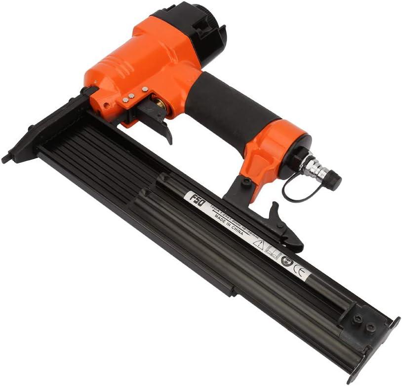 1.25 1.0mm Staple Gun Air Nail Gun Staple for Industrial Mainten