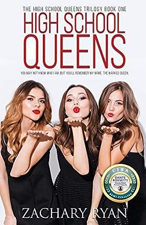 High School Queens