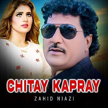 Chitay Kapray
