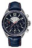 Reloj - Sturmanskie - Para Hombre - 4785406