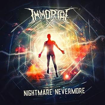 Nightmare Nevermore