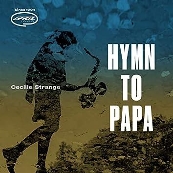 Hymn to Papa