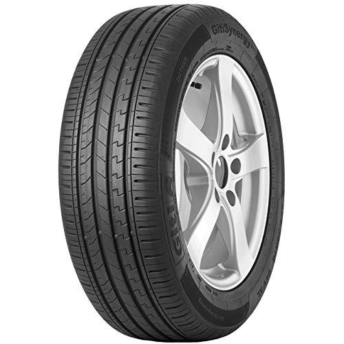 Neumático Giti Gitisynergy e1 215 55 R16 97W TL Verano para coches