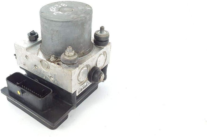 Ranking TOP15 Abs Sale price Pump Assembly 58920-30500 Fits Sonata Hyundai 13 11 12