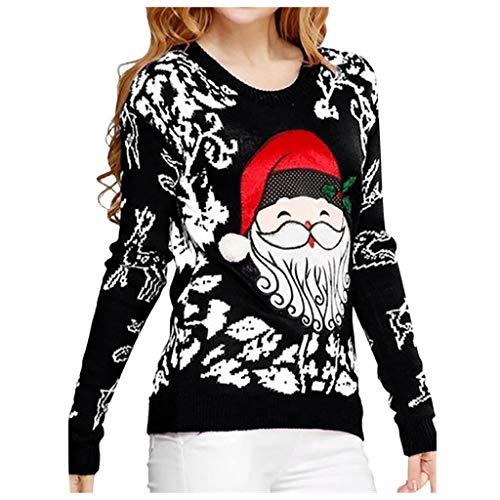 Mens Pullover Sweaters Crochet Pattern