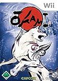 Okami [Importación alemana]