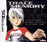 Nintendo Another Code: Two Memories