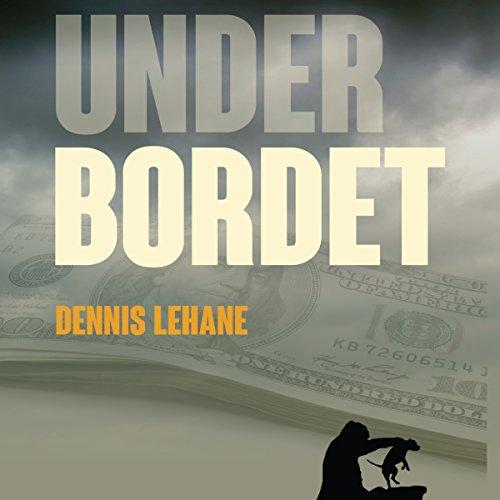 Under bordet cover art