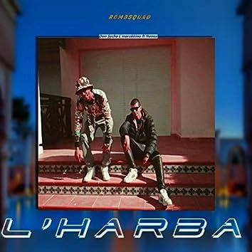 L'Harba