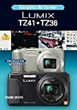 Lumix TZ41/TZ36 by Imported by Yulo inc.(1905-07-06)