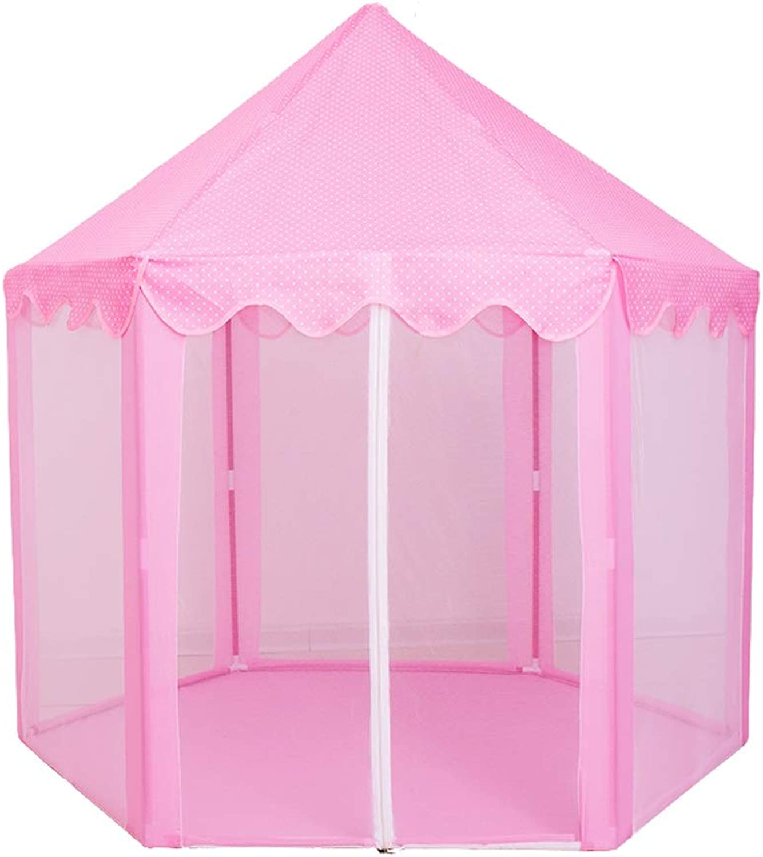 Innenspielhaus, Metall Rod Mosquito Schloss Spielzeug Zimmer Split Bett Artefakt Kind Zelt Geburtstagsgeschenk 140  70  135 cm B07GYTDGQ8  Räumungsverkauf