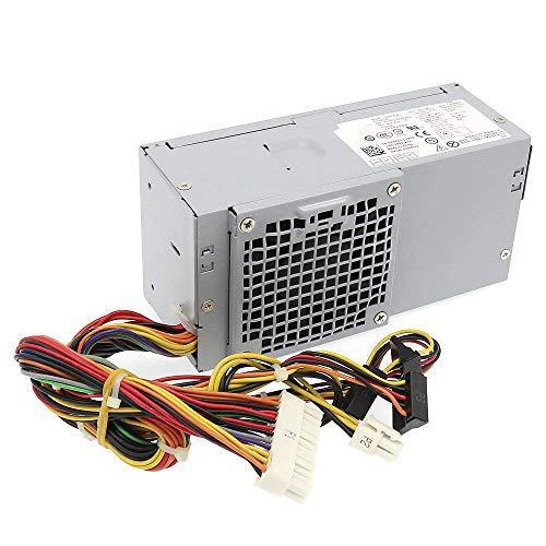 YEECHUN 250W L250NS-00 D250AD-00 Power Supply for Dell Optiplex 390...