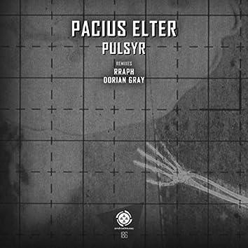 Pulsyr