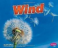 Wind (Weather Basics)