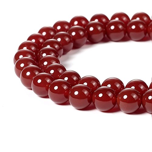 Jewelry Making Spacer Beads Assortments Supplies Accessories for Bracelet Necklace with Elastic Cord