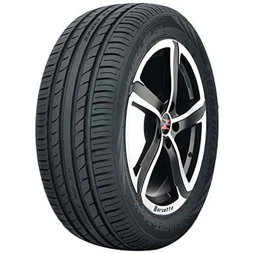 GOODRIDE - SA37 - 225/45 R17 94W Estive