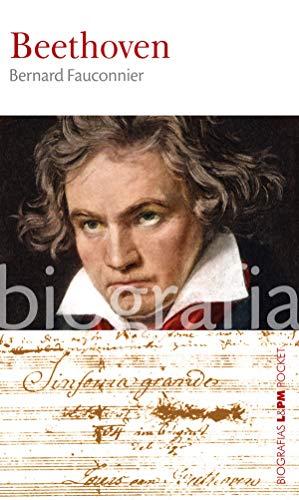 Beethoven (Biografias)