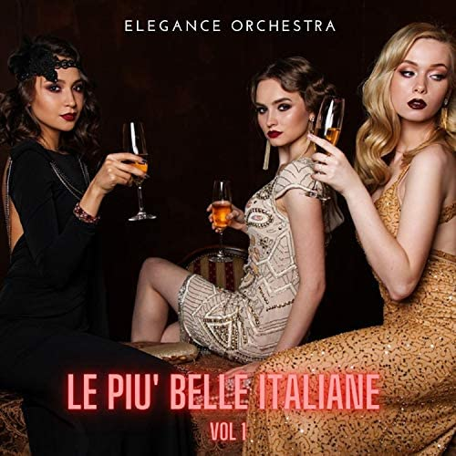 Elegance Orchestra
