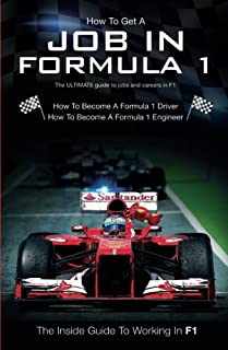 Best formula 1 careers Reviews