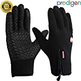 New Thermal Gloves - Best Reviews Guide
