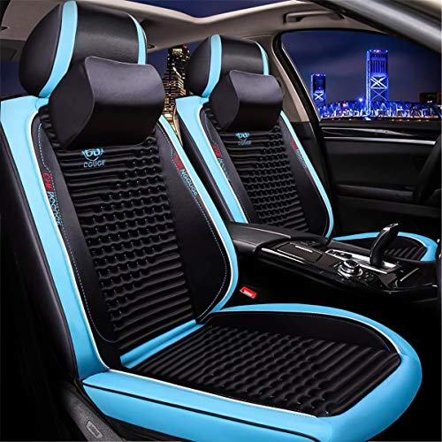 Sunluway Floor Liners Mat for Toyota Camry 2011-2017 All Weather Flexible /& Eco-Friendly Latex Material Waterproof Protection Slush Front and Rear Seat Floor Mats