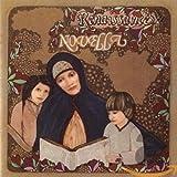 Renaissance: Novella (Audio CD (Digipack))