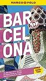 MARCO POLO Reiseführer Barcelona: Reisen mit Insider-Tipps. Inkl. kostenloser Touren-App