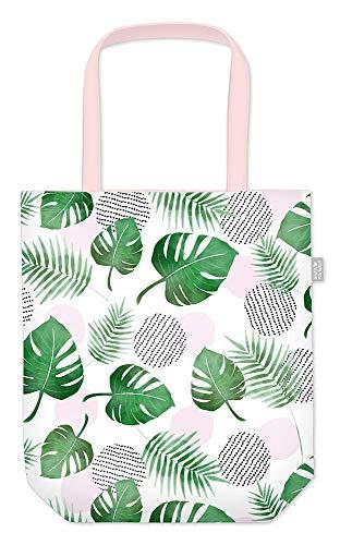 Grafik Werkstatt Einkaufstasche mit lustigem Spruch|Shopping-Bag faltbar | leichte Tasche...