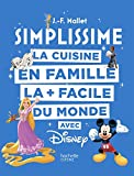 SIMPLISSIME - Disney: La...