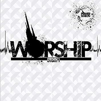 Worship Story 1