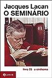 O Seminário, livro 23: O sinthoma