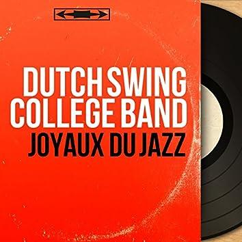 Joyaux du jazz (Mono Version)